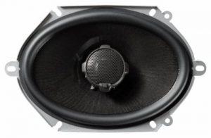 JBL GTO8628 6-Inch x 8-Inch/5-Inch x 7-Inch 2-Way Loudspeaker