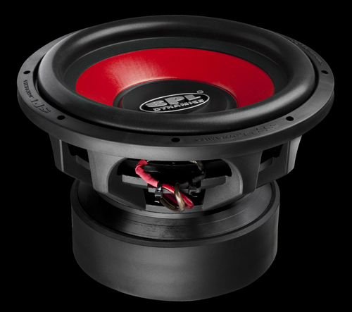Best SPL Subwoofers