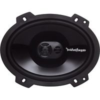 Rockford Fosgate Punch P1683